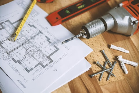 How To Design Your Own Home