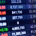 Tips Investasi Saham LQ45 yang Bisa Dibeli dengan Anggaran Rp 500 Ribuan per Bulan