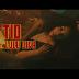 AUDIO   TID X Lulu Diva - Bamba   Download Mp3