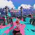 Nintendo e ESL organizam torneios de Splatoon
