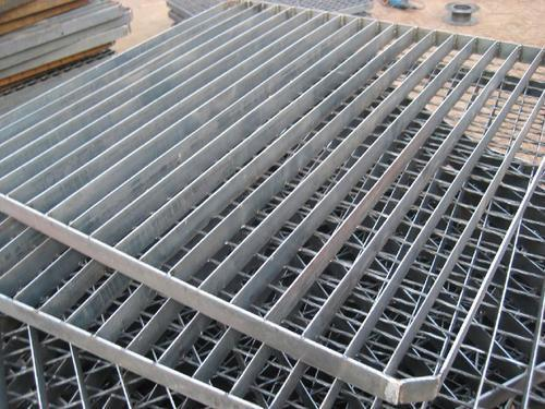 Stainless Steel Stockists UAE-Pipes & Tubes-Stainless Steel