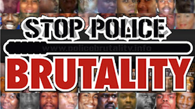 EXPOSE Police Brutality & Get PAID Starting TODAY!!! Learn How