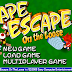 Ape Escape On The Loose PSP ISO Free Download