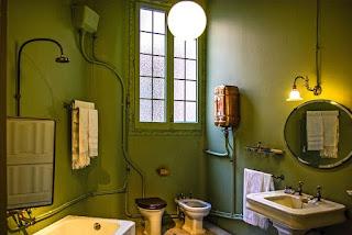 Bathroom-44