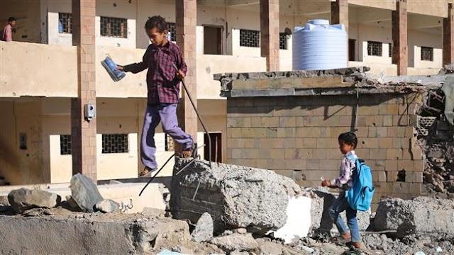 US government's support for in war of Saudi Arabia on Yemen unconstitutional: Democratic Senator Ro Khanna
