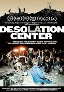 https://www.desolationcenter.com/