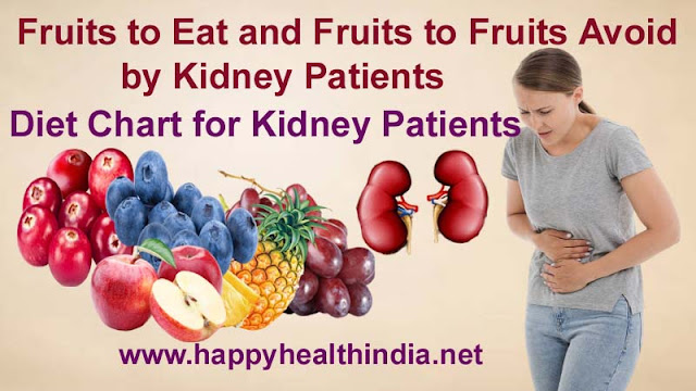 best fruit for kidney patient, fruits kidney patients can eat, avoid food for kidney patient, which fruits are good for ckd patients, fruits kidney patients can eat, which fruits are good for kidney patients, indian diet chart for kidney patient, diet chart for kidney patients, kidney images, eat fruits kidney patients, which fruits can kidney patients eat, food good for kidney repair, diet chart for kidney disease, best fruit for dialysis patients,