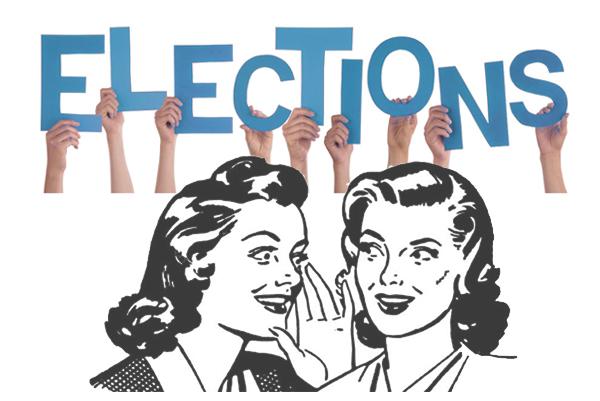 Elections Municipales 2020 à Pérols