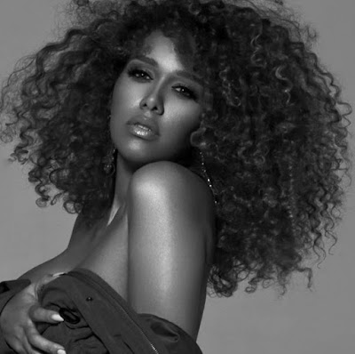 Aisha Thalia Biography
