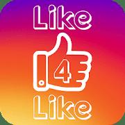 Like4Like-v1.0-APK