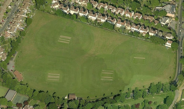 http://mpafirsteleven.blogspot.co.uk/2015/07/cricket-pitches-in-south-essex-district.html