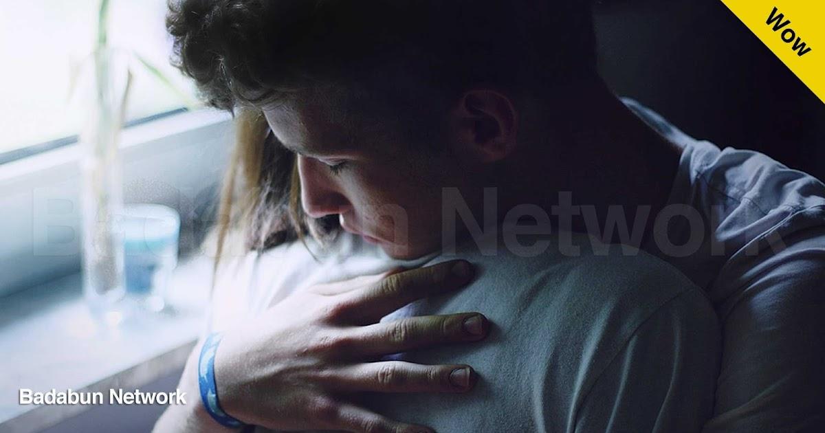 amor ruptura volver con el ex volver con la ex perdón honestidad humildad pareja novios como pedir perdón