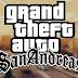 حصريا أقوي شفرات لعبة  GTA San Andreas  للكمبيوتر