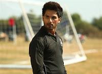 Kabir Singh Movie Picture 4