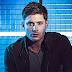 "Jensen Ackles vai dirigir episódio de ""Supernatural"""