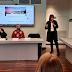 Montevideo presentó plataforma de datos abiertos sobre turismo