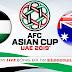Soi kèo Palestine vs Australia, 18h00 ngày 11/01 - Asian Cup 2019