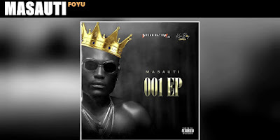 Download Masauti – Foyu