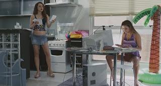 confessions of a brazilian call girl-cristina lago-deborah secco