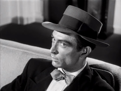 Lee Van Cleef - Kansas City Confidential (1952)