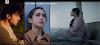 Love Aaj kal 2 Full Movie Leaked By TamilRockers