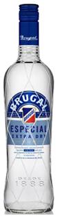 Maison Brugal - NaNa Toulouse - Rhum Brugal Extra Dry
