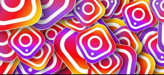 instagramda video nasıl kaydedilir