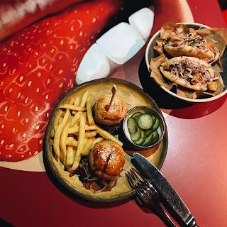 frankie restoran şişli istanbul menü fiyat listesi eve sipariş burger tavuk kuzu kafes kaburga eti sipariş