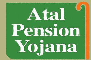 Atal Pension Yojana Registration Online