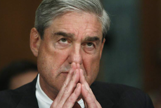 Mueller Picks Another Clinton/Obama Donor For Team