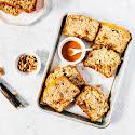 http://www.hummingbirdhigh.com/2017/04/caramel-rum-banana-bread-dining-at.html