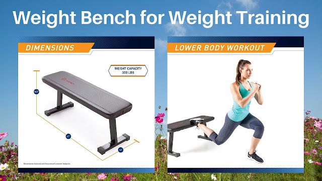 aerobic exercise definition