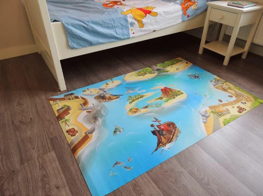 Ideeen Voor Jongenskamer.Speeltapijten Speelmatten Vloerkleden Kinderkamer Kleed