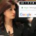 """ΑΠΙΘΑΝΟ! ΔΕΙΤΕ τι βγάζει η  Google όταν πληκτρολογείς τη   λέξη """"Νοτοπούλου""""..."""