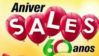 AniverSales 60 Anos