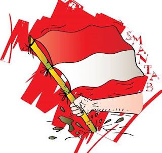 kita semua terutama warga negara Indonesia tentu akan disibukkan dengan acara peringataka Contoh Susunan Acara Peringatan HUT RI ( 17 Agustusan ) lengkap dengan naskahnya