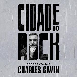 Ondas Curtas: Programa Cidade do Rock está de volta na Rádio Cidade do Rio de Janeiro