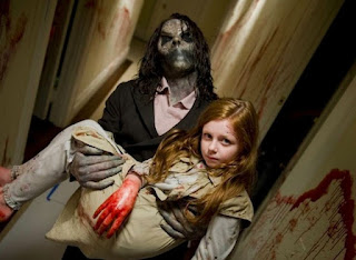 Sinister 2 horror movie 2015