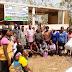 Hon. Bunmi Obeisun Set To Empower 500 Youths Across Oriade Local Government Area
