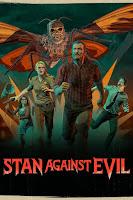 http://www.vampirebeauties.com/2020/03/vampiress-tv-review-stan-against-evil.html?zx=26e6083e7d4d7908