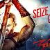 تحميل لعبة Seize Your Glory 300 أقوى لعبة حربية للأندرويد