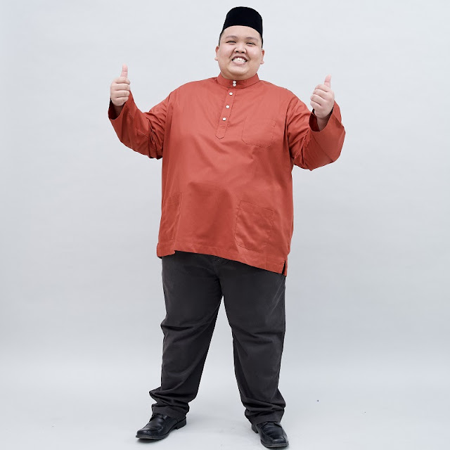https://www.bobrocklovelily.com.my/collections/new-arrivals/products/plus-size-baju-melayu