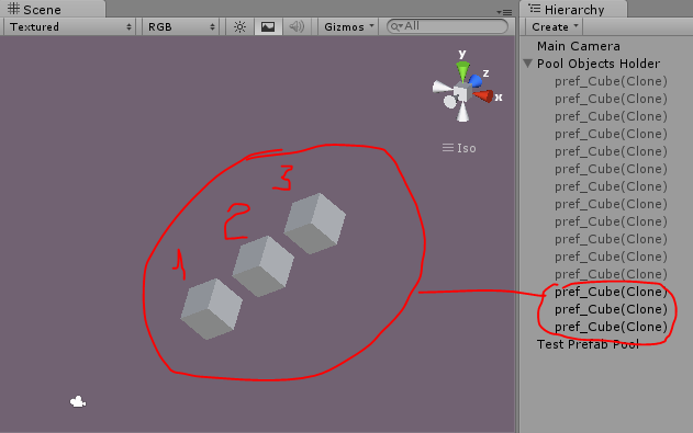 Coding Recipes: Scriptable Objects in Unity3D - Creating a