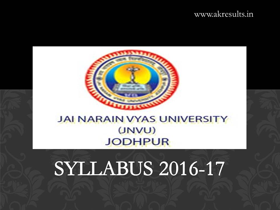 syllabus llb india 3 year llb degree course syllabus mumbai university i am working as an administrative officer in new india assurance since last 4 years in mumbai head office.