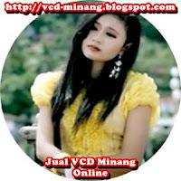 Dilla Novera - Bukan Sayang Kiriman (Full Album)