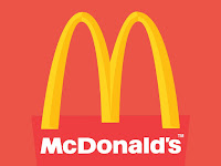 Lowongan Kerja McDonald's Cibinong