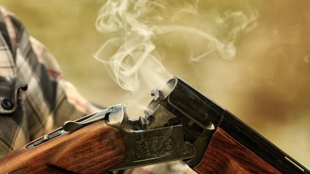 Σε κρίσιμη κατάσταση 52χρονος - Τον πυροβόλησε ο αδελφός του κατά λάθος στο κυνήγι