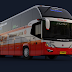 KUMPULAN LIVERY AVANTE WSP MODS + LINK MOD ( Spesial Scania trans jawa )