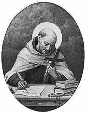 San Juan de la cruz, Pastor verdadero del amor y la poesía, Ancile