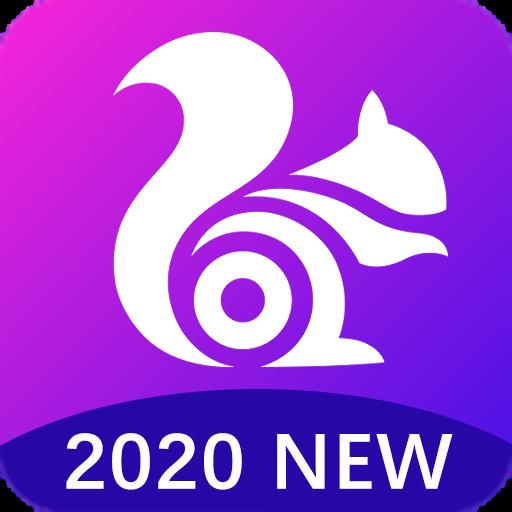 UC Browser Turbo – Fast download, Ad block v1.9.9.900 build 161 [Mod]